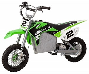 best electric dirt bikes for kids to buy in 2018 buyer s guide