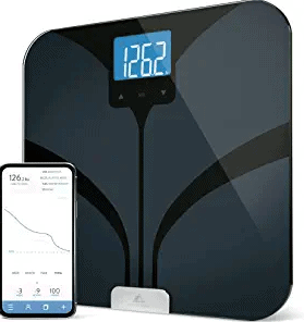 Greater Goods Bathroom Scale