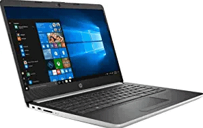 "2020 HP 14"" Laptop"