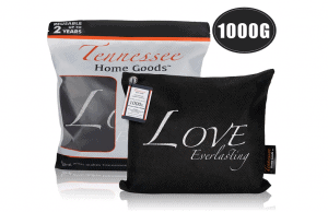 TENNESSEE Home Goods